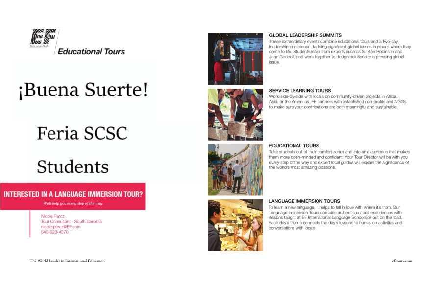 SCSC_Ad-Nicole 3.21.18-1
